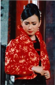 Ha-Phuong-Viet-Nam-Actress-10