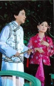 Ha-Phuong-Viet-Nam-Actress-5