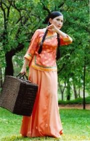 Ha-Phuong-Viet-Nam-Actress-9