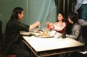 Ha-Phuong-acting-1