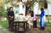 Ha-Phuong-acting-11