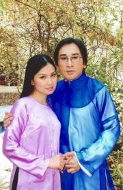 Ha-Phuong-acting-13