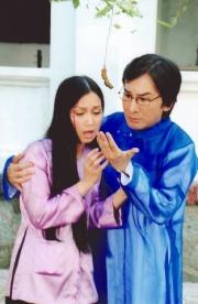 Ha-Phuong-acting-14