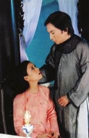Ha-Phuong-acting-16