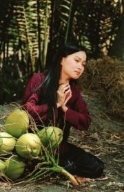 Ha-Phuong-acting-20