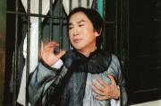 Ha-Phuong-acting-21