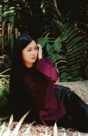 Ha-Phuong-acting-22