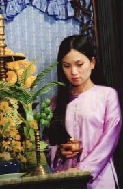 Ha-Phuong-acting-25