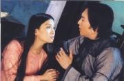 Ha-Phuong-acting-27