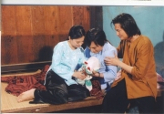 Ha-Phuong-acting-29