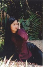 Ha-Phuong-acting-31