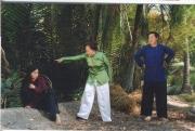 Ha-Phuong-acting-32