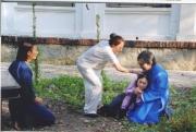 Ha-Phuong-acting-33