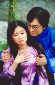 Ha-Phuong-acting-34