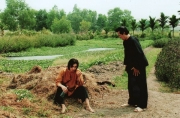 Ha-Phuong-acting-4