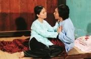 Ha-Phuong-acting-5