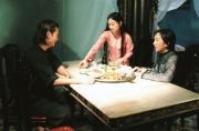 Ha-Phuong-acting-7