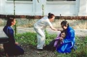 Ha-Phuong-acting-9