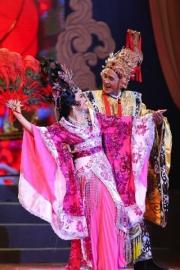 Ha-Phuong-actress-viet-nam-3
