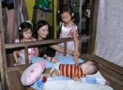 ha-phuong-charity-1