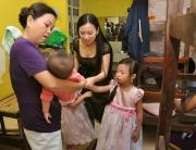 ha-phuong-charity-11