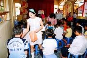 ha-phuong-charity-44