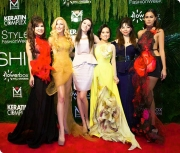 Ha-Phuong-Quynh-Paris-Interview-2