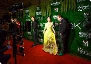 Ha-Phuong-New-York-Fashion-Times-Interview-2