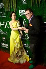 Ha-Phuong-New-York-Fashion-Times-Interview-4