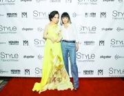 Ha=Phuong-with-Mimi-So-1