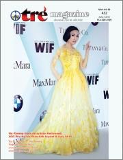 tre-magazine-cover-women-in-film-awards
