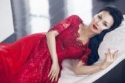 HaPhuong-Fashion-2