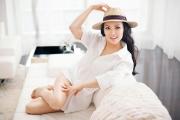 HaPhuong-Fashion-6