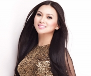 Fashio-Ha-Phuong-10