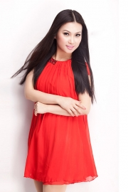 Fashio-Ha-Phuong-6