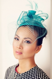 fashion-Ha_Phuong-7