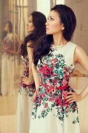 fashion-Ha_Phuong-8