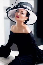 fashion-Ha_Phuong-9