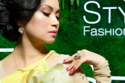 ha-phuong-fashion-week-2015-1