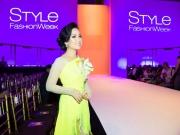 ha-phuong-fashion-week-2015-2