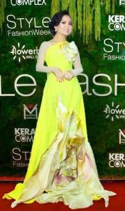 ha-phuong-fashion-week-2015-5