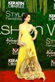 ha-phuong-fashion-week-2015-7
