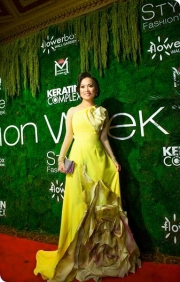 ha-phuong-fashion-week-2015-9