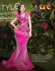 Ha-Phuong-Fashion-1.jpg