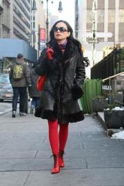 Ha-Phuong-Fashion-2.jpg