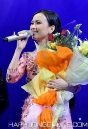 HaPhuong-Singer-11