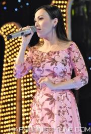 HaPhuong-Singer-17