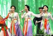 HaPhuong-Sings-12