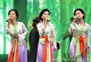HaPhuong-Sings-13
