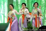 HaPhuong-Sings-14